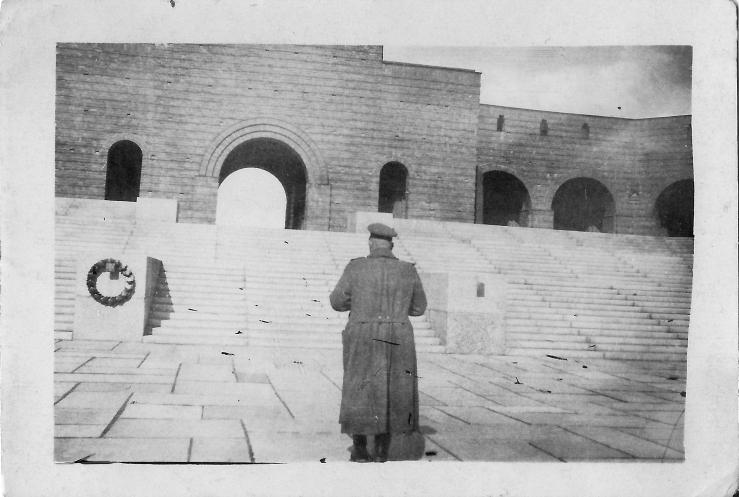 Tannenberg 1941 2
